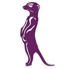 View PurpleMeerkat's Profile