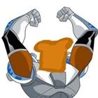 View ToastTerminator's Profile