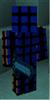 View Astro_Magician's Profile