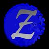 View zeebolp's Profile