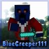 View TheBlueCreep's Profile