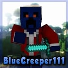 View TheBlueCreep's Profile