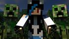 View Starlight_Kitten's Profile