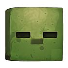View Blockmaster6101's Profile