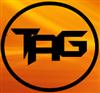 View TheAppleGamblers's Profile