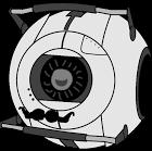 View 1Black_Core1's Profile