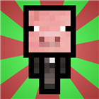 View SuperPigMineCrafter901's Profile