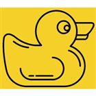 View QuackorDuck's Profile