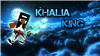 View khalia123's Profile