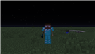 View TheWoolRedstone's Profile