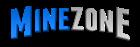 View MineZone_Team's Profile