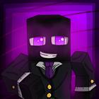 View Ender_Boy_04's Profile