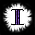 View InsidiousShadow's Profile