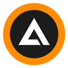 View Dexctorns's Profile