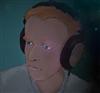 View avientgamer's Profile