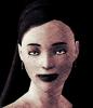 View GothicGorilla's Profile