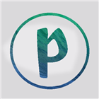 View TheReal_Pear's Profile