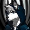 View WerewolfieME's Profile