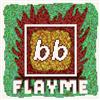 View bbFlayme's Profile