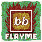 View bbFlayme's Profile