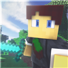 View UGMinecraft's Profile