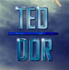 View TeodorHD's Profile