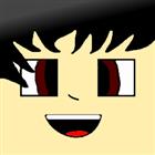 View RpgSlayer's Profile