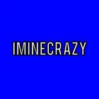 View iMineCrazy's Profile