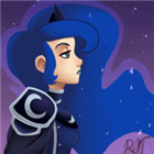 View Princess_Luna's Profile