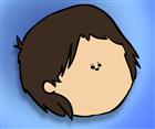 View Footzah's Profile