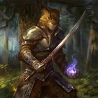 View Xephcas_The_Khajiit's Profile