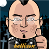 View kellixon's Profile