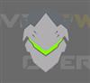View JLC5087X's Profile