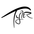 View TJHxx's Profile