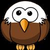 View The_Eagle007's Profile