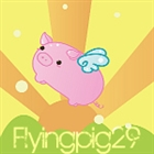 View Flyingpig29's Profile