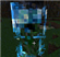 View ElectrocutionCreeper's Profile