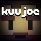 View Kuujoe's Profile