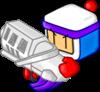 View Bomb_Bloke's Profile