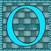 View OneEye0pen's Profile