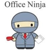 View OfficeNinja's Profile