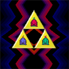 View Triforce_Saturn's Profile