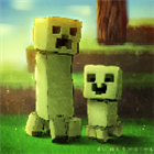 View Minecraft_Outlaw's Profile
