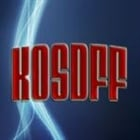 View KOSDFF's Profile
