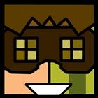 View TheTrollMelon's Profile
