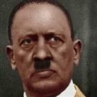 View AdolfHitlerNegao's Profile