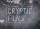 View TheCrypticFilms's Profile