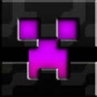 View RealtekCreeper's Profile