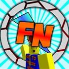 View FutureNoobYT's Profile
