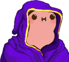 View Wizard_Potato's Profile